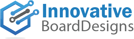 Innovative Board Designs
